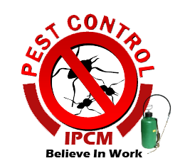 Indo Pest Control Management
